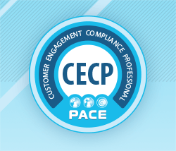CECP pace