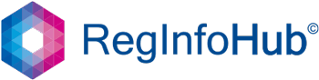 reginfohub logo