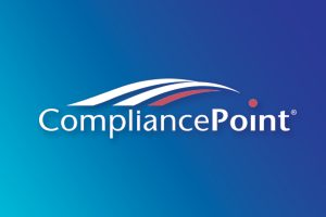 compliancepoint logo