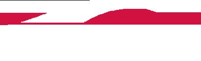 CompliancePoint Litigation Support Services