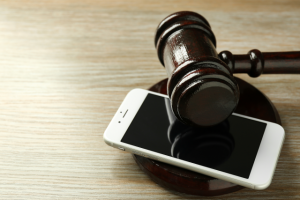 Supreme Court Ruling in Facebook TCPA ATDS Case