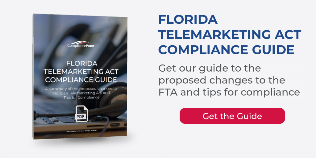 Download our FTA Compliance Guide