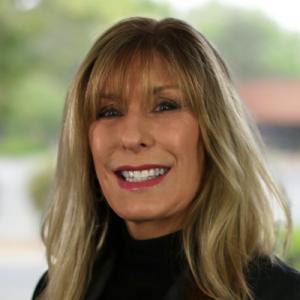 Darlene Geller-Stoff